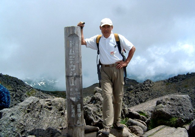 トムラウシ山頂070701 038a.jpg
