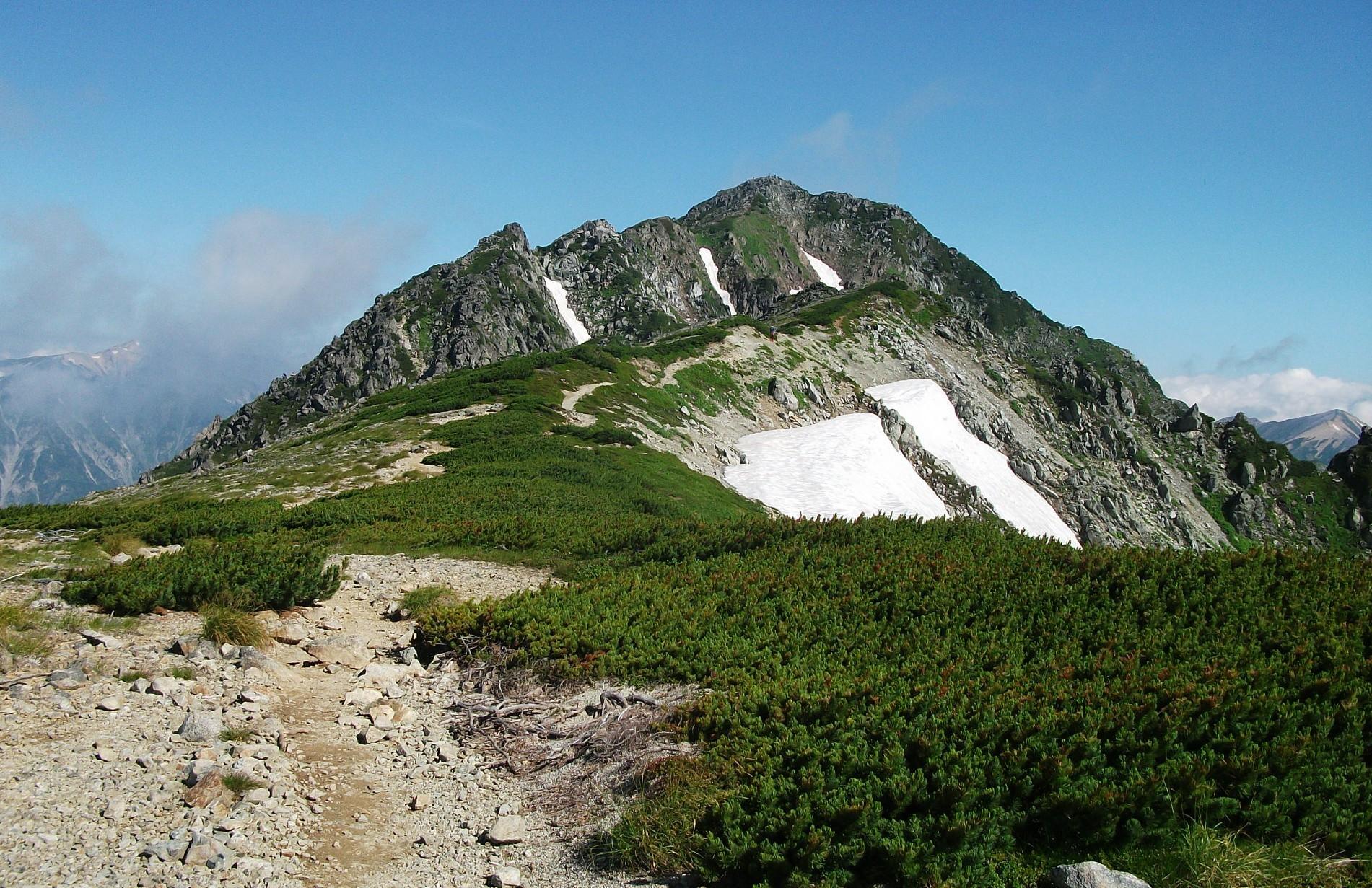水晶岳20130809 155-a.jpg