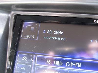 RIMG0080.jpg