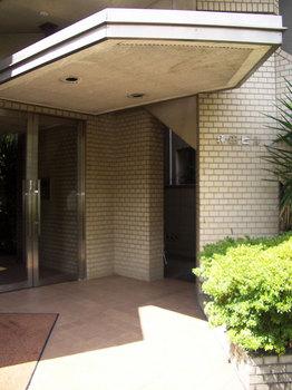 529J31坪田ビル(sya-エントランス).jpg