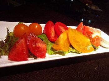 5種トマト.jpg