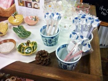 こけしスプーン&野菜皿.jpg