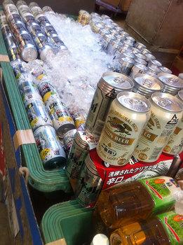 ビール 昼.jpg