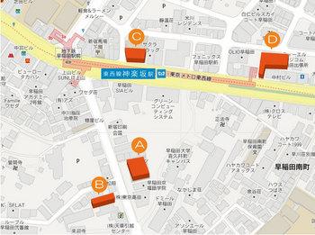 地図スーパー.jpg