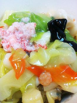 海鮮麺③.jpg