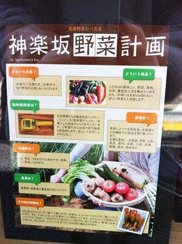 神楽坂野菜計画-14.jpg