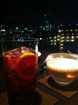 飲み物★.jpg