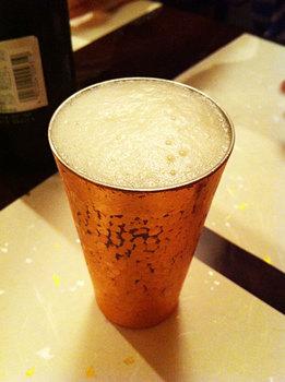 ビールアップ.jpg