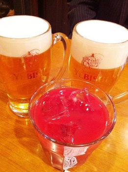 ビア&ブラッドオレンジジュース.jpg