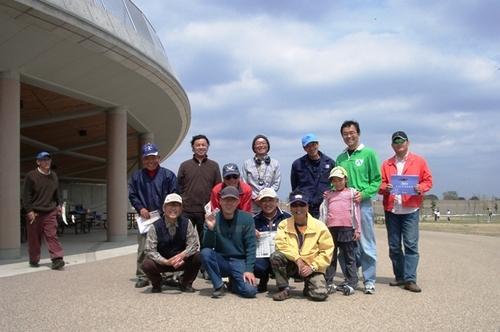 2011 APR.JPG