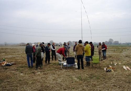 2012 MAR Launchers.JPG