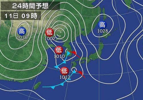 weathermap.jpg