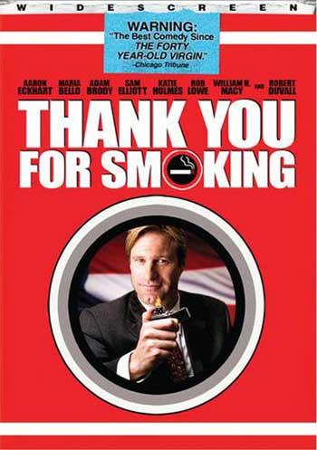 Thank You for Smoking.jpg