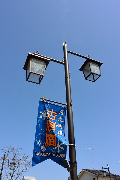 DSC_0696.jpg