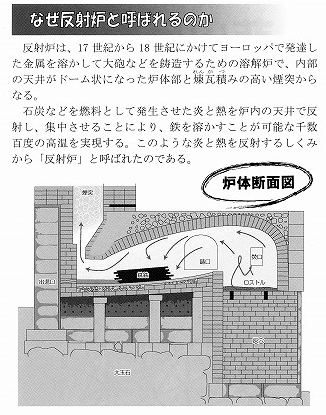 nirayamat1.jpg