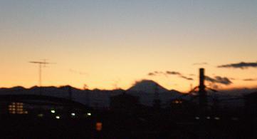 大晦日の富士山.jpg