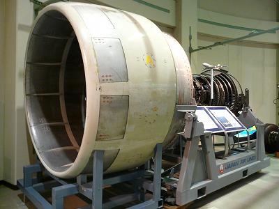 2010.3.17 航空科学博物館 027.jpg