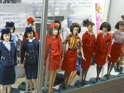 2010.3.17 航空科学博物館 033.jpg