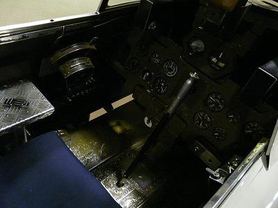 2010.3.17 航空科学博物館 067.jpg