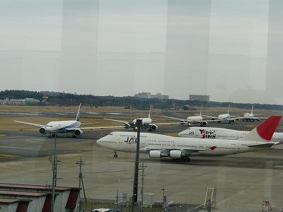2010.3.17 航空科学博物館 107.jpg