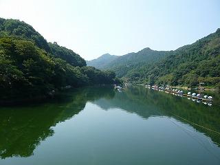 2010.8.28 渡良瀬渓谷ドライブ 009.jpg