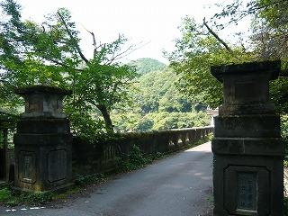 2010.8.28 渡良瀬渓谷ドライブ 014.jpg