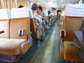 2010.8.28 渡良瀬渓谷ドライブ 035.jpg