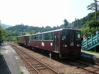 2010.8.28 渡良瀬渓谷ドライブ 037.jpg
