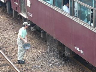 2010.8.28 渡良瀬渓谷ドライブ 043.jpg