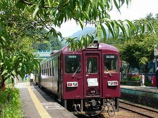 2010.8.28 渡良瀬渓谷ドライブ 046.jpg