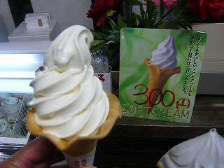 2010.8.28 渡良瀬渓谷ドライブ 106.jpg