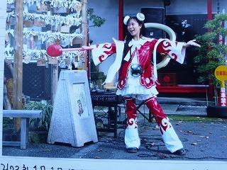 2011.1.7 萌え寺 017.jpg