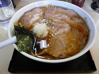 2011.1.7 萌え寺 033.jpg