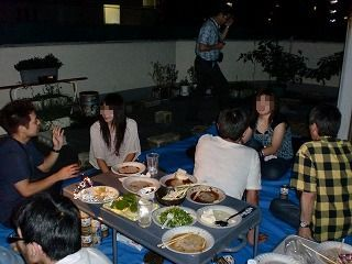 2011.9.10 BBQ 022.jpg
