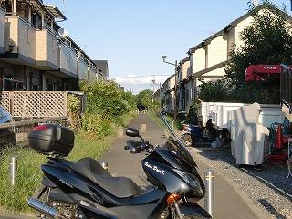 2011.9.12 軽便鉄道 003.jpg
