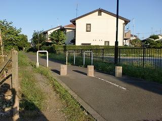 2011.9.12 軽便鉄道 008.jpg