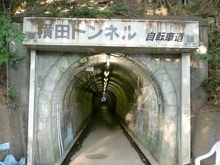 2011.9.12 軽便鉄道 016.jpg