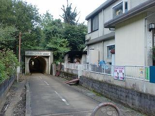 2011.9.12 軽便鉄道 021.jpg