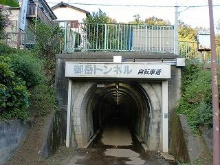 2011.9.12 軽便鉄道 027.jpg
