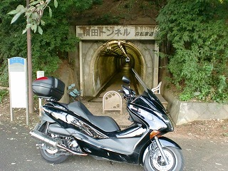 2011.9.12 軽便鉄道 042.jpg