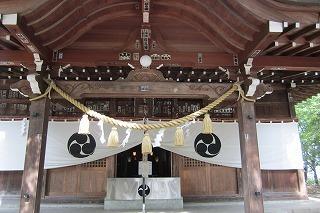 2012.10.13~14 長野ドライブ 023.jpg