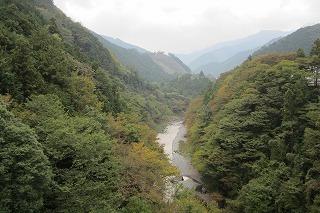 2012.10.27 奥多摩 004.jpg