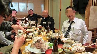 2012.3.16 秋葉原 012.jpg