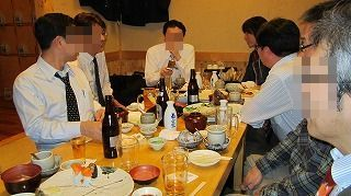 2012.3.16 秋葉原 015.jpg