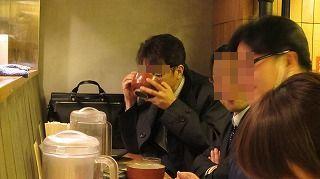 2012.3.16 秋葉原 023.jpg
