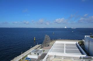 2012.8.21~22 鴨川SW 001.jpg