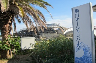 2012.8.21~22 鴨川SW 177.jpg