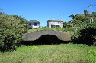 2012.8.21~22 鴨川SW 250.jpg