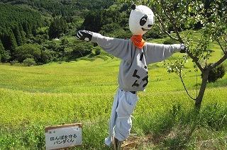 2012.8.21~22 鴨川SW 281.jpg