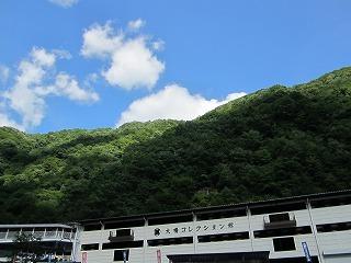 2012.8.9~10 飛騨高山&白川郷 068.jpg
